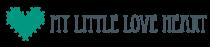 MLLH Logo Dark