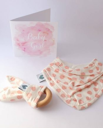 Baby-Shower-Gift-Mini-Pink-Hearts