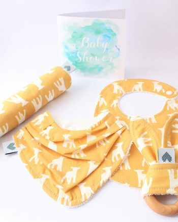 Large-Baby-Shower-Gift-Set-Lambs
