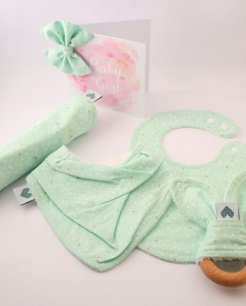 Deluxe-Baby-Shower-Gift-Set-Mint