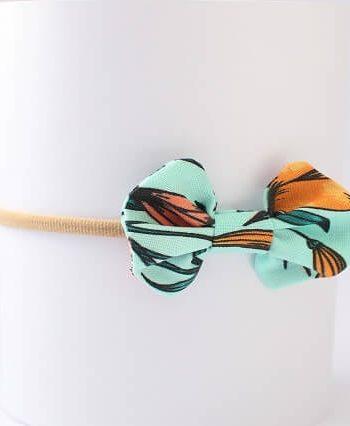 Baby-Headbands-Hummingbirds