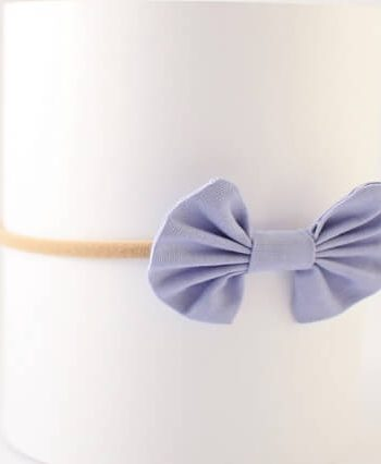 Baby-Headbands-Purple