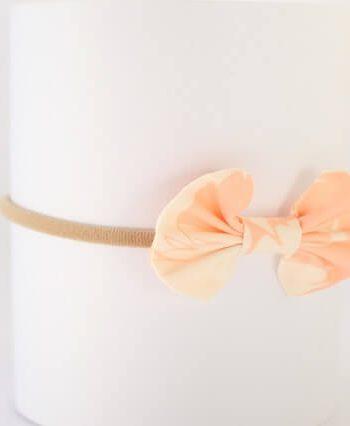 Baby-Headbands-Swans