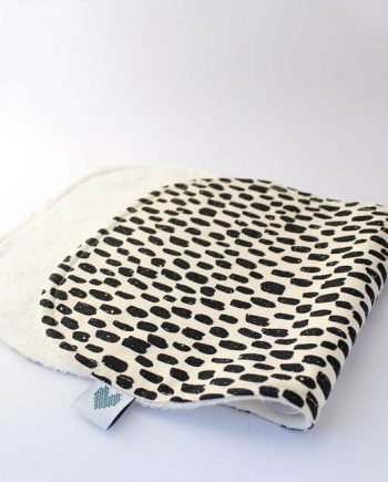 Burp-Cloths-Cheetah