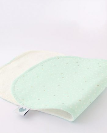 Burp-Cloths-Mint