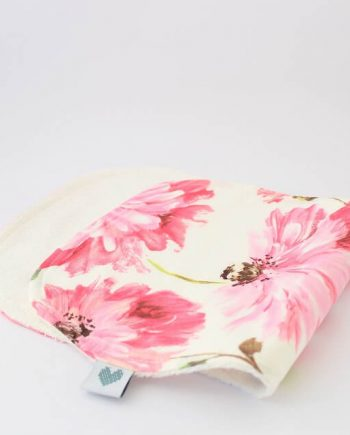 Burp-Cloths-Pink-Blossom-Tallulah