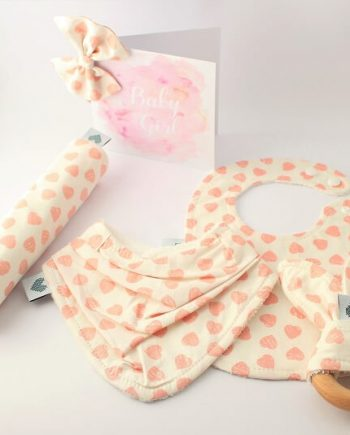Deluxe-Baby-Shower-Gift-Set-Pink-Hearts