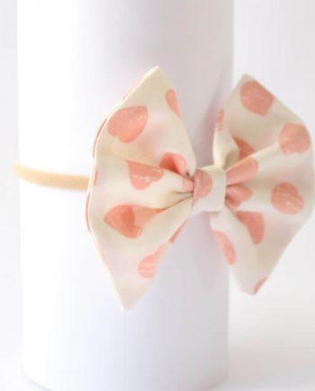 Headbands-Pink-Hearts
