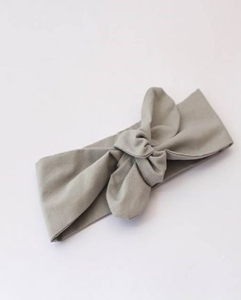 Top-Knot-Grey