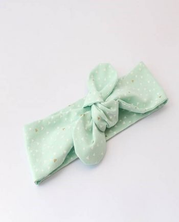 Top-Knot-Mint