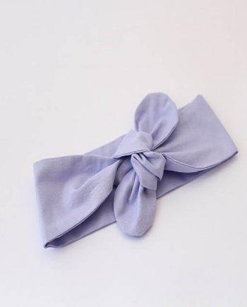 Top-Knot-Purple