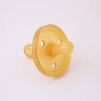 Natursutten all natural pacifier
