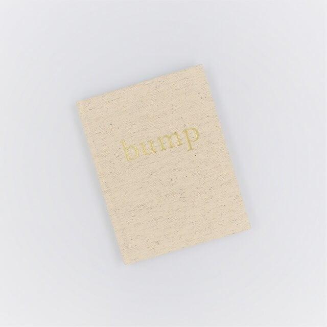 pregnancy diary journal